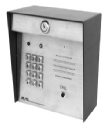 American Access Telephone Entry Access Control