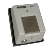 American Access Systems Access Control