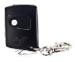 Firefly II FFII31021K Transmitter