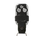 Firefly Legacy 318ALD33K Transmitter