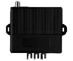 Hive 300/310 GDO Receiver