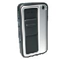 JCM Biometric Keychain Transmitter