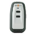 JCM Go-Pro 2 Transmitter