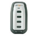 JCM Go-Pro 4 Transmitter
