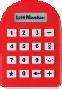 Liftmaster Access Control