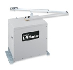 Liftmaster Swing Gate Operator