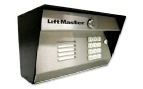Liftmaster Telephone Entry Access Control
