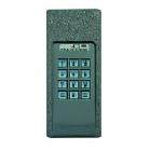 multicode transmitter