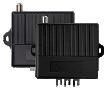 300-310 MHz Receivers