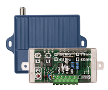 318 MHz Receivers