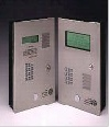 Select Engineering Systems Telephone Entry Access Control