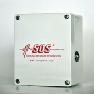 SOS Sensor