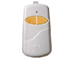Stinger 300MCD22V Transmitter