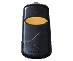 Stinger 310LID21V Transmitter