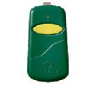 Stinger 310MCD21V Transmitter