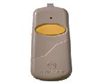 Stinger 318ALD31V Transmitter