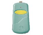 Stinger 390GED21VV Transmitter