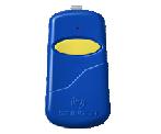 Stinger 390LMD21V Transmitter