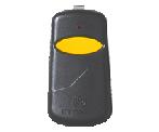 Stinger 390LMPB1V Transmitter