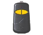 Stinger 390LMPB2V Transmitter