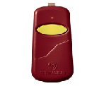 Stinger 433TSD21V Transmitter