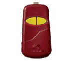 Stinger 433TSD22V Transmitter
